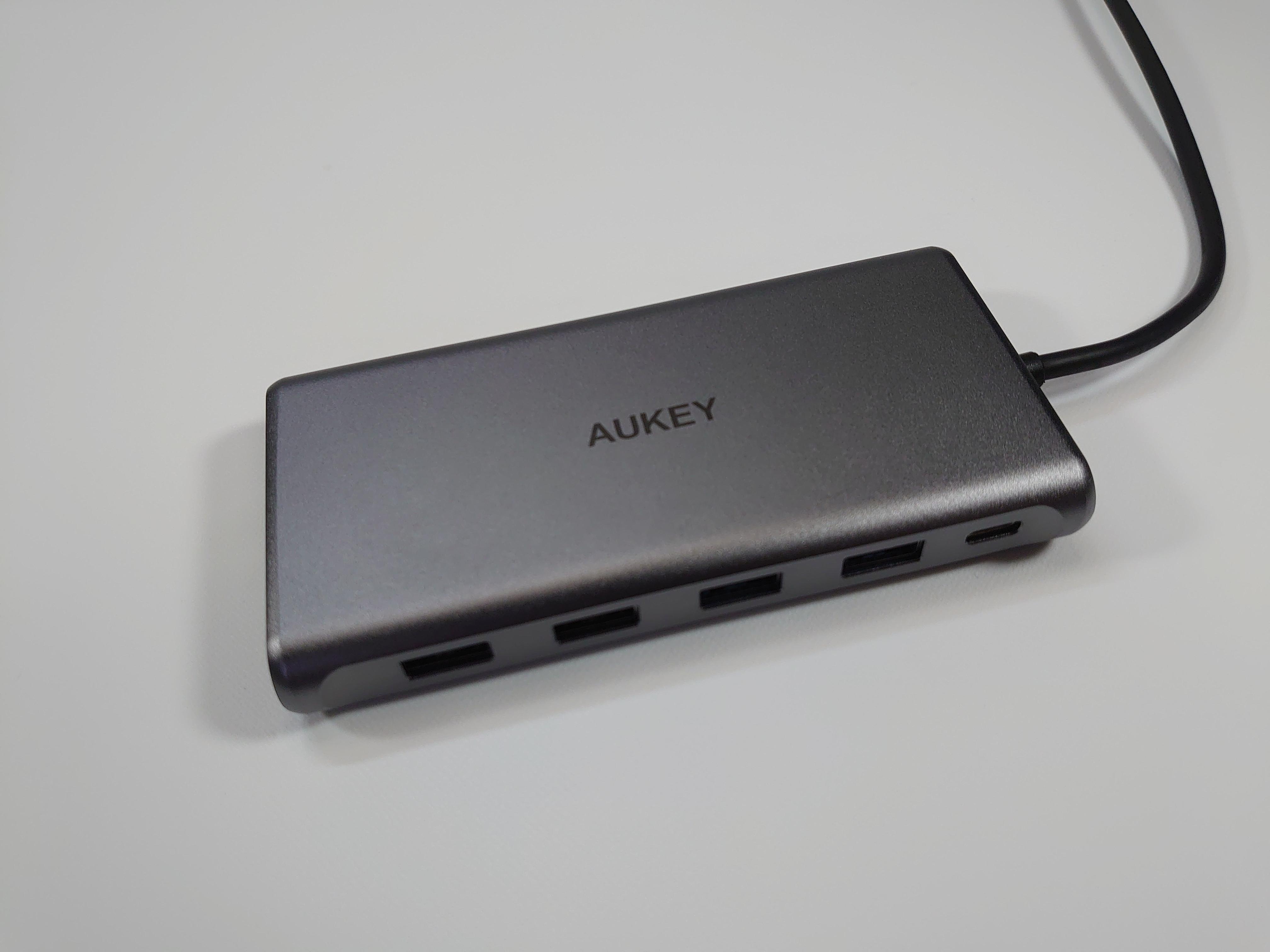 ZenBookProDuo