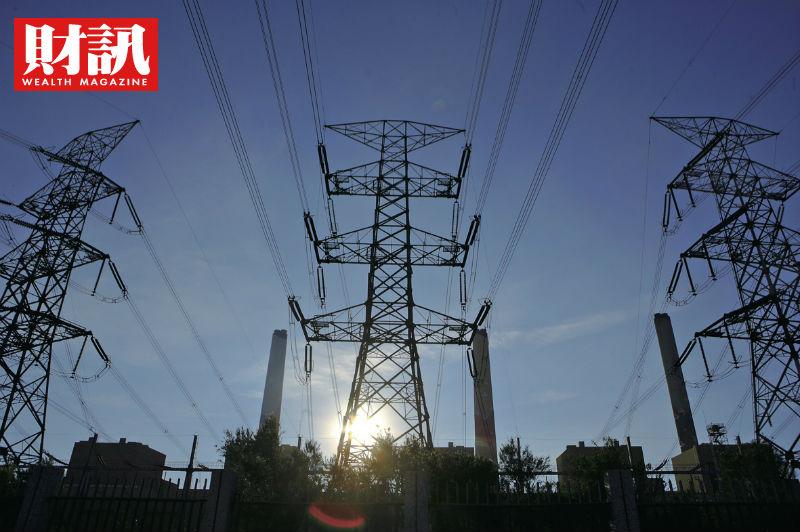 從天然氣、電力、鐵礦砂再擴及64項油商品 芝商所示警:負價交易恐成新常態