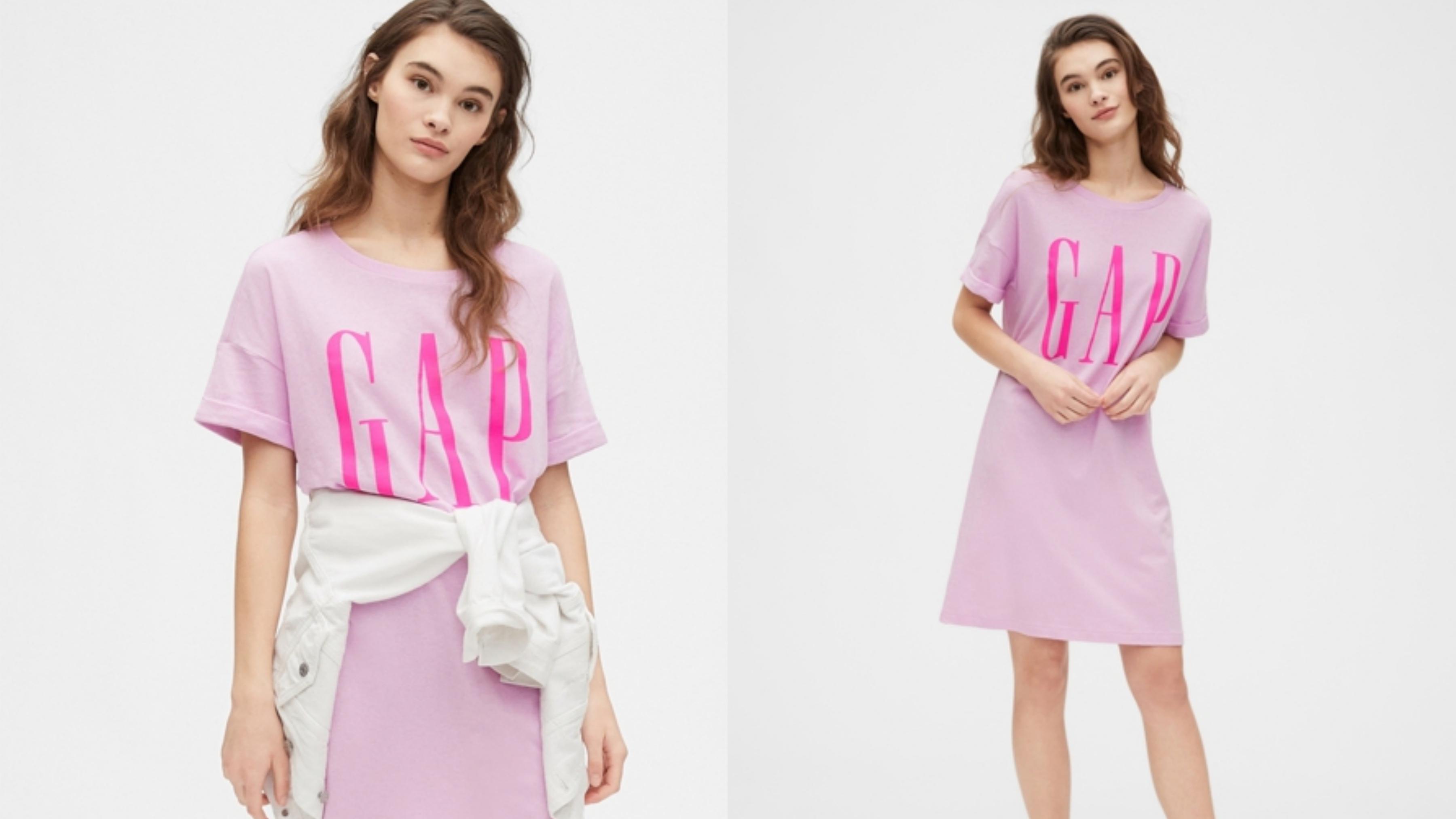 粉粉嫩嫩的討喜薰衣草色,不僅超襯膚色好顯白,還能讓妳瞬間減齡