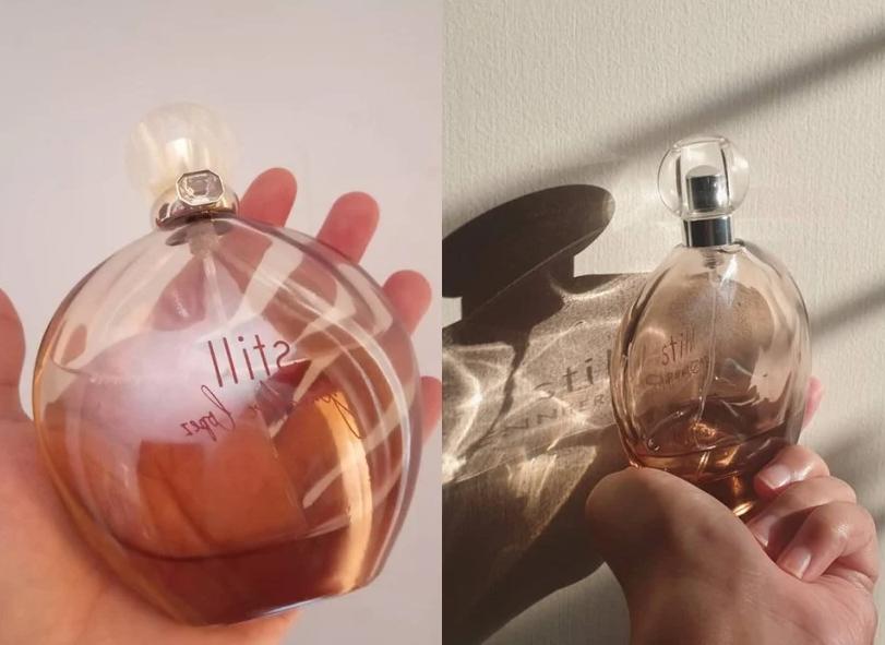 5款渣女香香水推薦