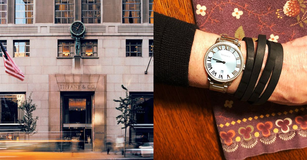 素雅的錶面、僅以羅馬數字顯示的時標、皮革或金屬鍊結錶帶,在簡約的圓錶背後,是品牌滿滿傳承的歷史精髓