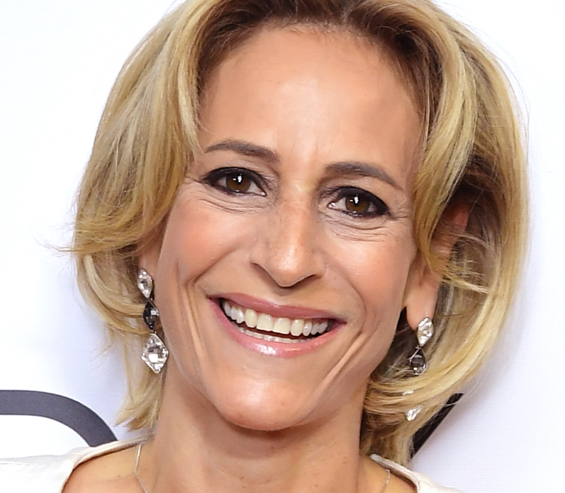 File photo dated 11/09/18 of Emily Maitlis, who will not present Wednesday's episode of Newsnight after the BBC ruled the programme breached impartiality rules over its coverage of the Dominic Cummings lockdown row.