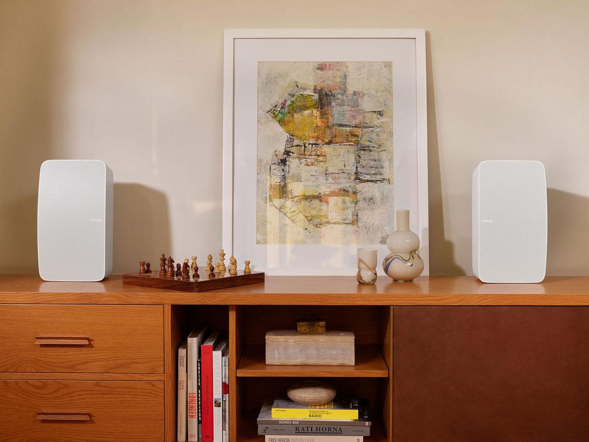 Sonos_2020_Speakers