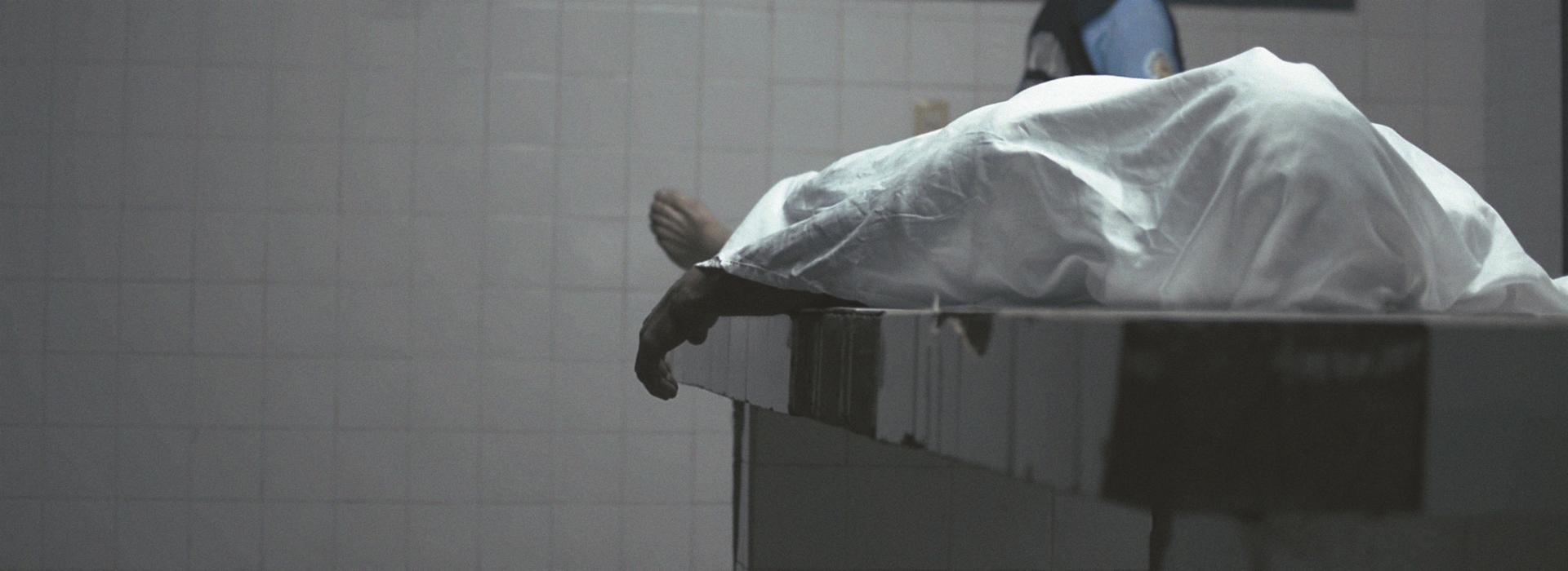 《現屍報》預告因太過驚悚駭人上映前慘遭被禁播