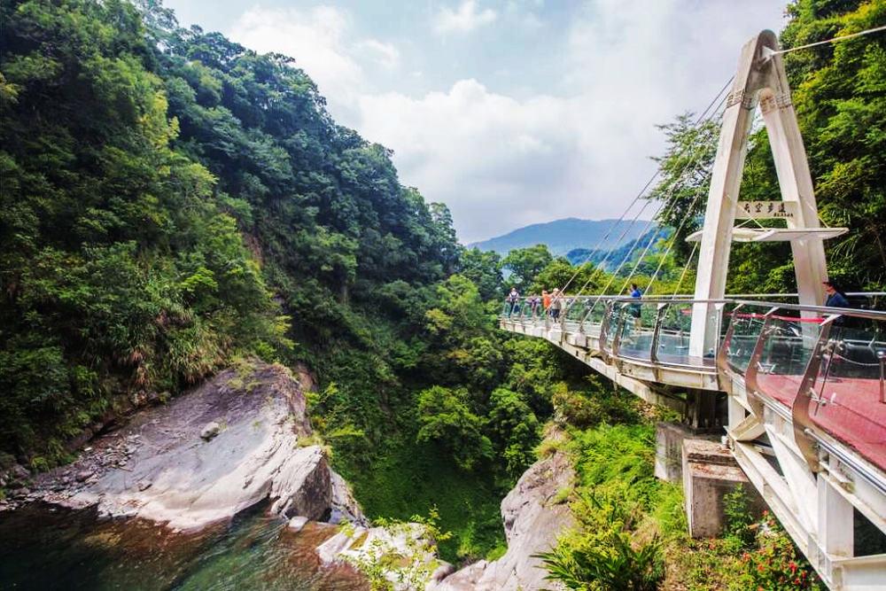 (圖片來源:桃園觀光旅遊網)
