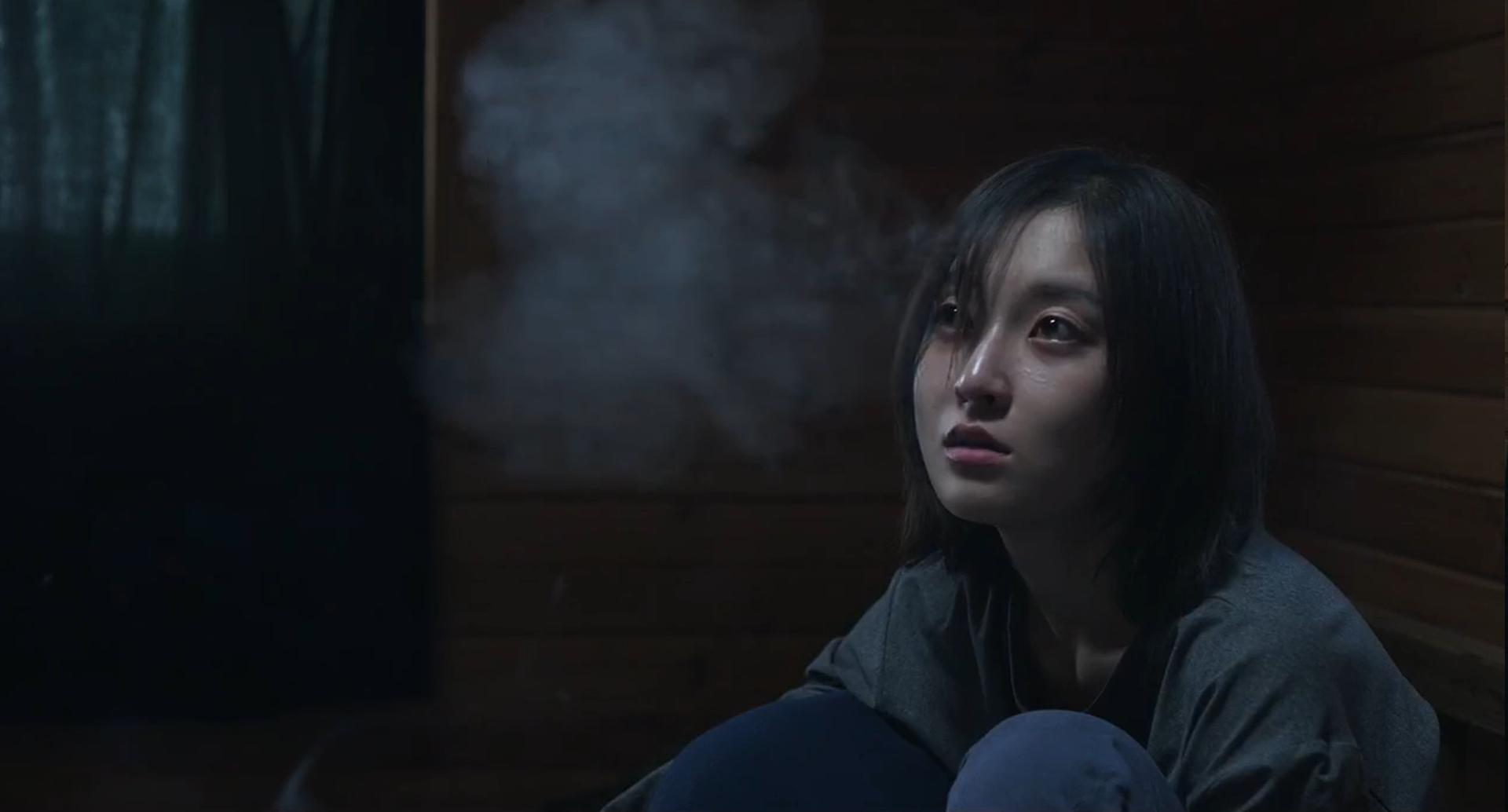 《蘇荔》將是新銳導演涂琳的長片處女作