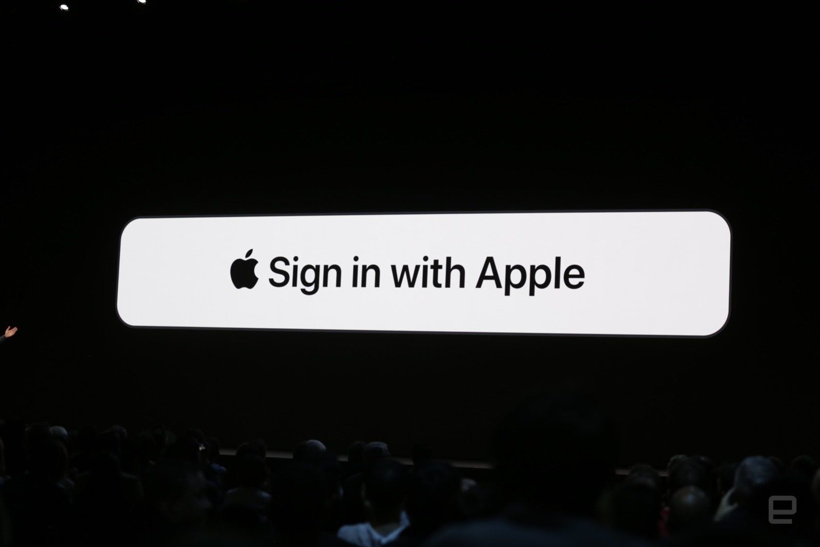 """Photo of $100,000 reward for discoverers of the """"Sign in with Apple"""" vulnerability. Prevent account takeover-Engadget Japan"""