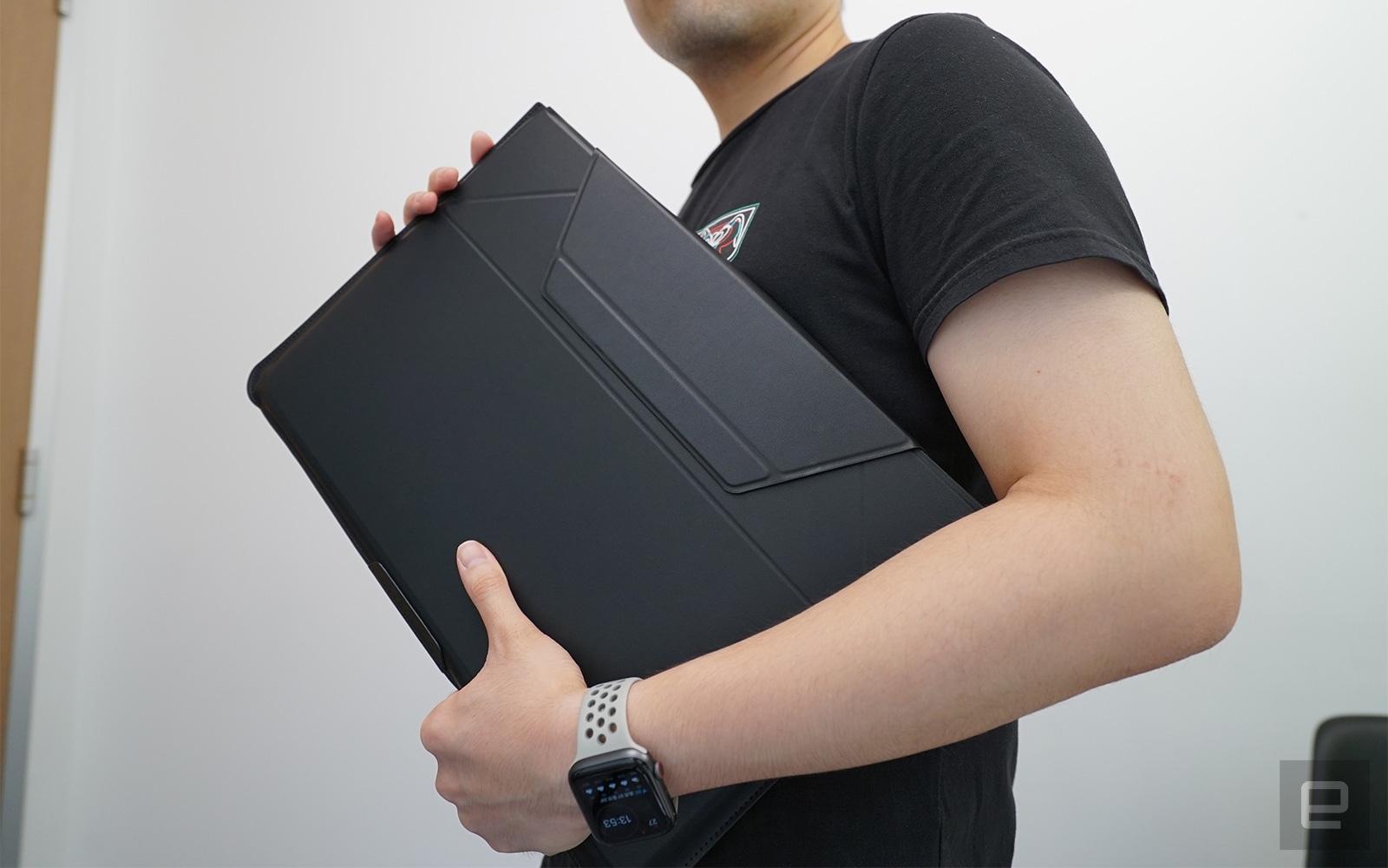 Moft Carry Sleeve