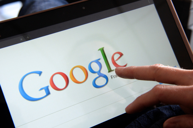 Photo of Google, search text can be highlighted even on linked sites-Engadget Japan version