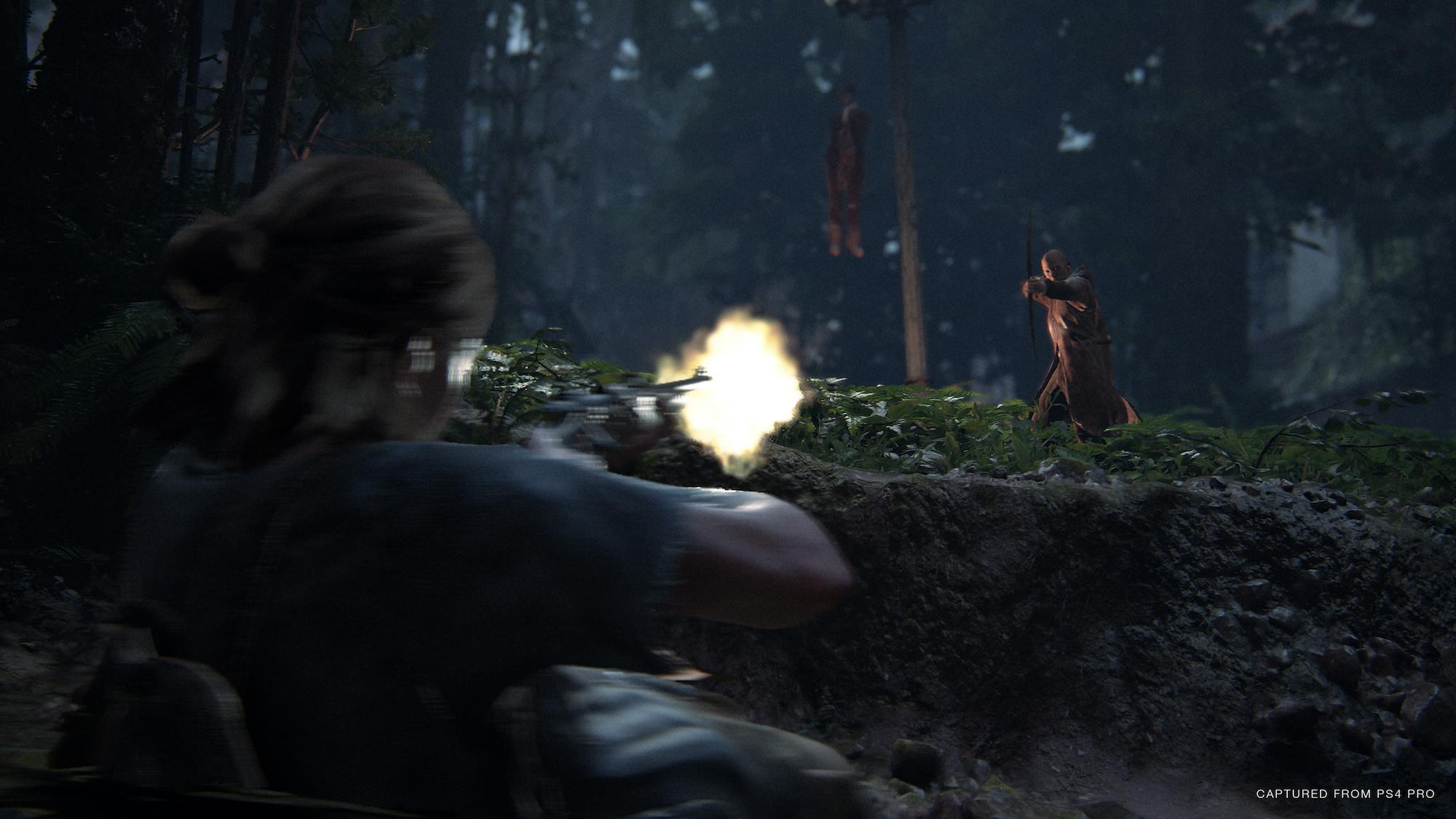 Sony / Naughty Dog