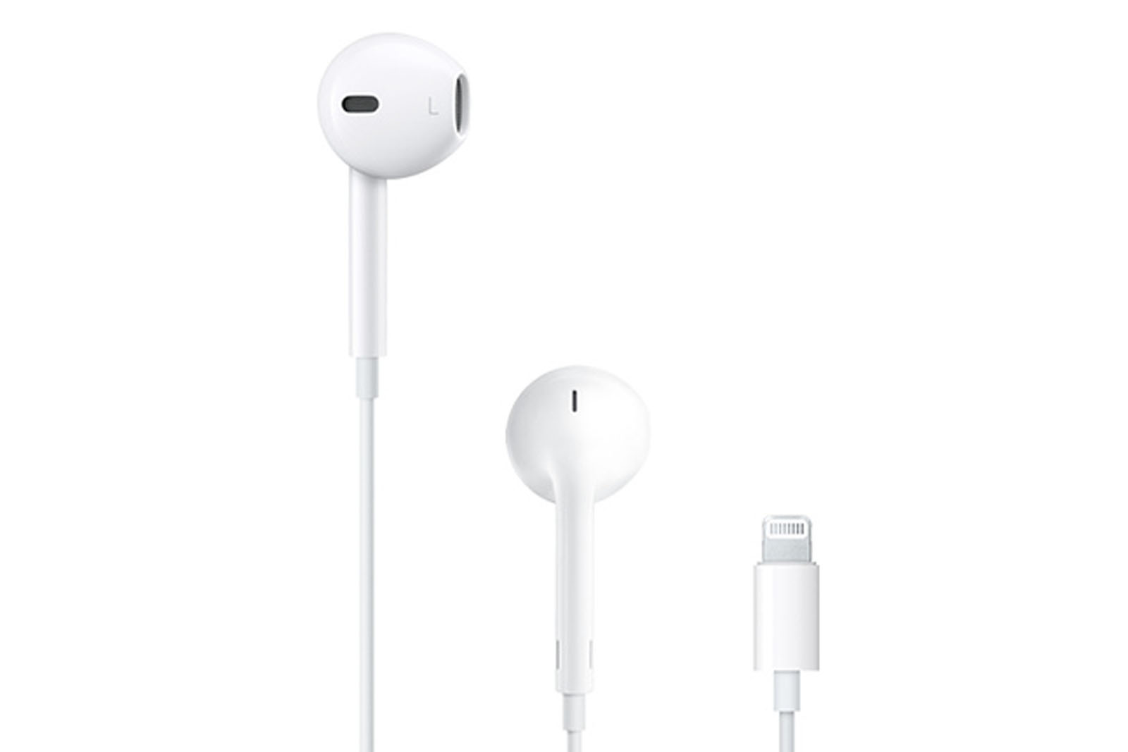 Photo of Rumored that iPhone 12 (tentative) will not be shipped with wired earphones. To promote AirPods-Engadget Japan version