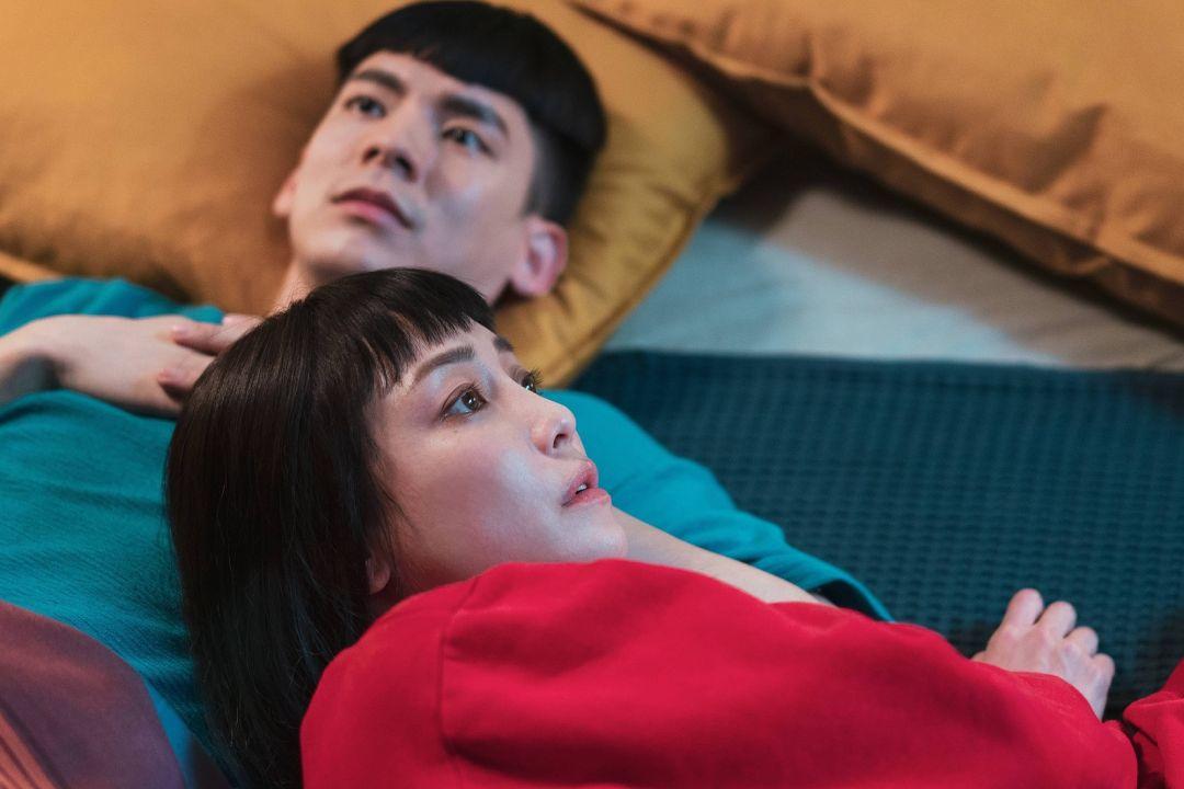 《怪胎》继入选义大利远东影展 再入选韩国富川奇幻影展 世界蓝色奇幻单元