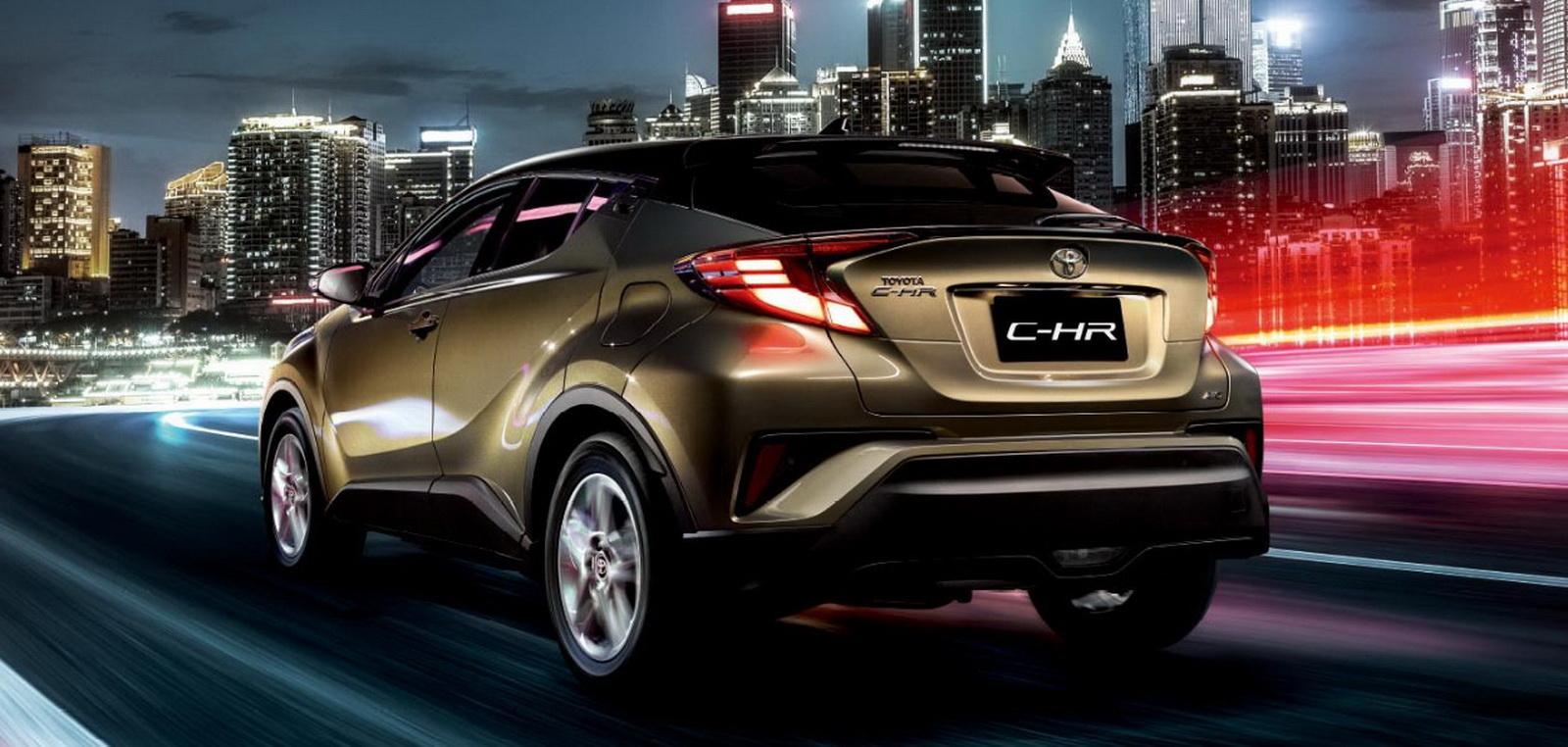 圖/本月進口車銷售量,最終交出16,639輛的數字,表現最好的品牌是Toyota,總共交出3,767輛。