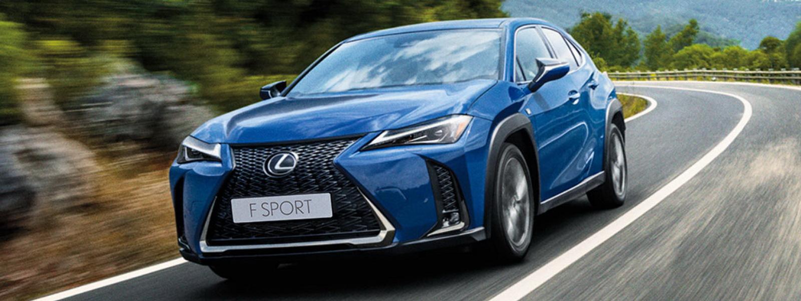 圖/整個5月臺灣汽車銷量,以和泰汽車Toyota與Lexus兩大品牌共表現最為強勢。