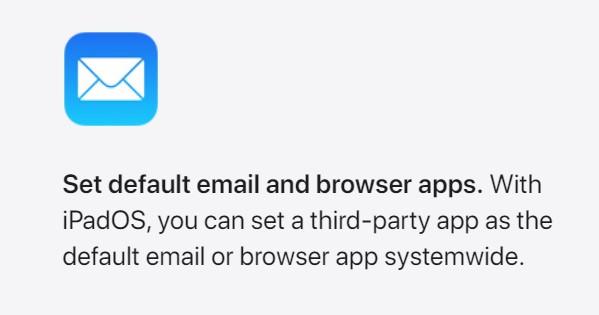 iOS-iPadOS14_Settings