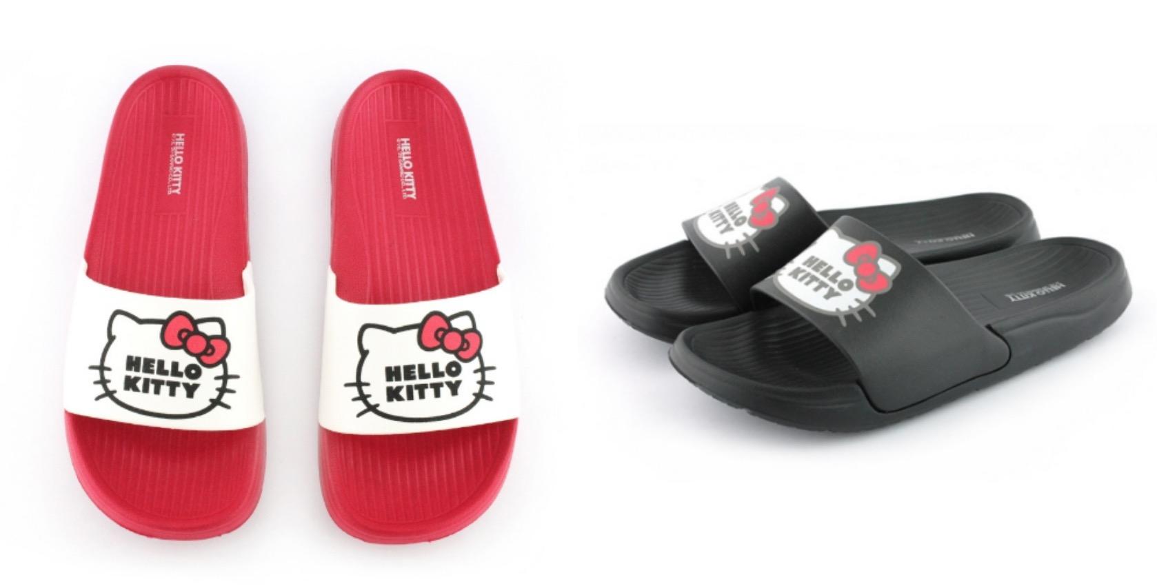 MIT台灣製造,主打輕量、防水、晴雨天穿都OK,舒適好穿好走,是台灣平價優質品牌,比起扁扁的夾角拖,這種一片式的運動系拖鞋讓人穿過就回不去了!