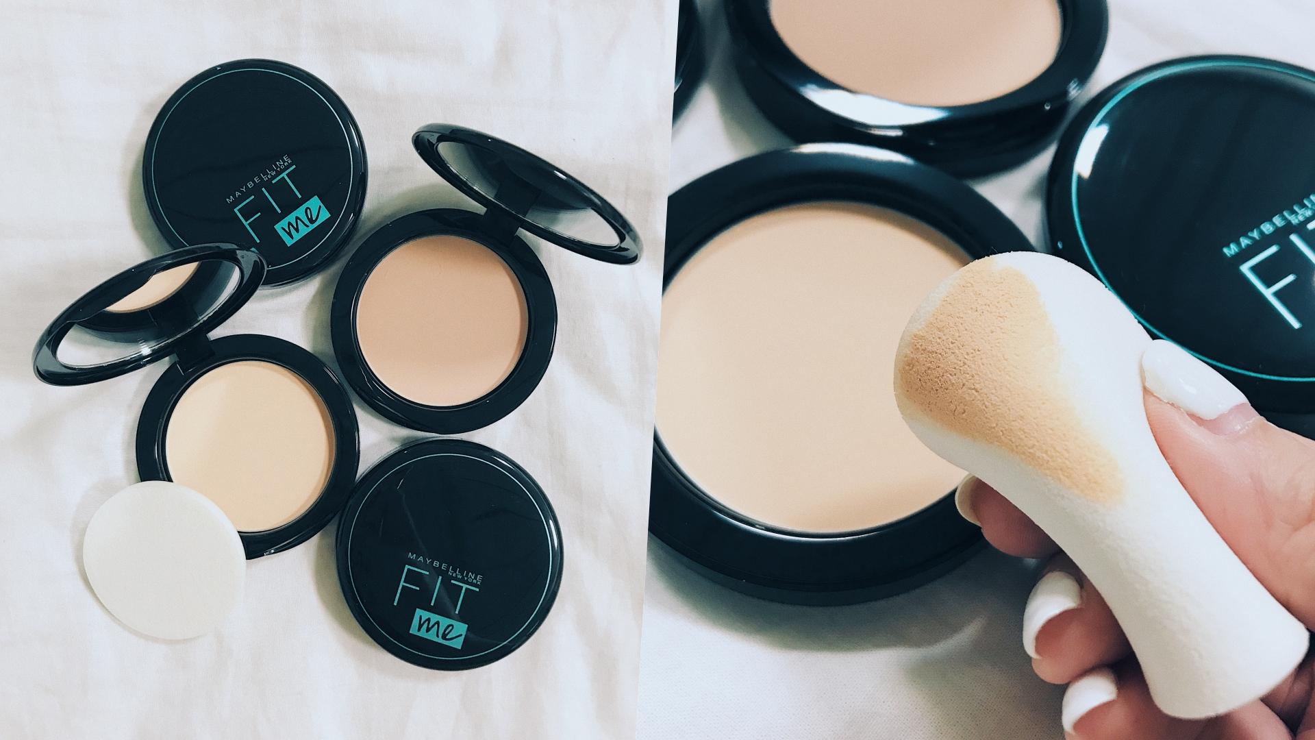 自然空氣粉感,緊密貼合肌膚打造輕裸肌,超細緻粉體一拍柔焦不留痕跡,輕鬆修飾毛孔。