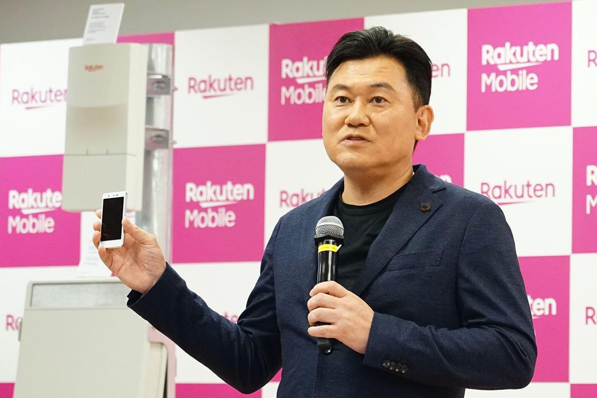 Rakuten Masahiro Sano
