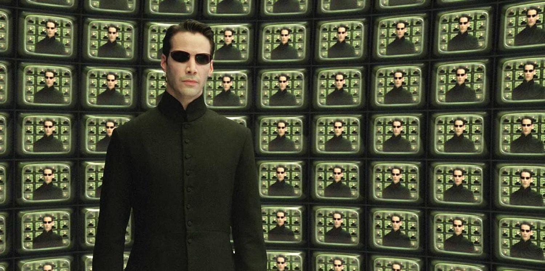 《駭客任務:重裝上陣》