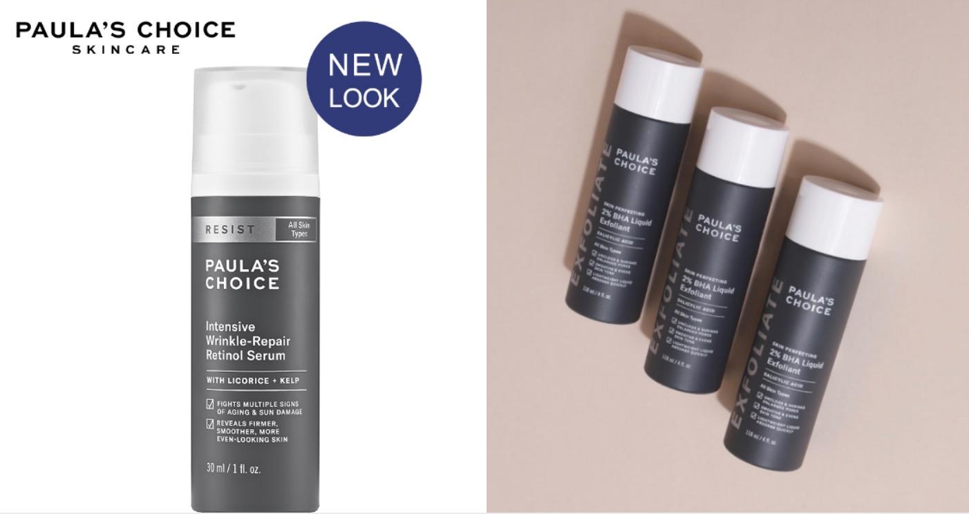 添加高效抗老成分A醇,結合維他命C+E複合配方,修護表皮皺紋痕跡,重現肌膚彈力,讓肌膚變得平滑透亮之外,還能預防深層皺紋。