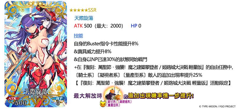 ▲★5(SSR)天際旋蕩