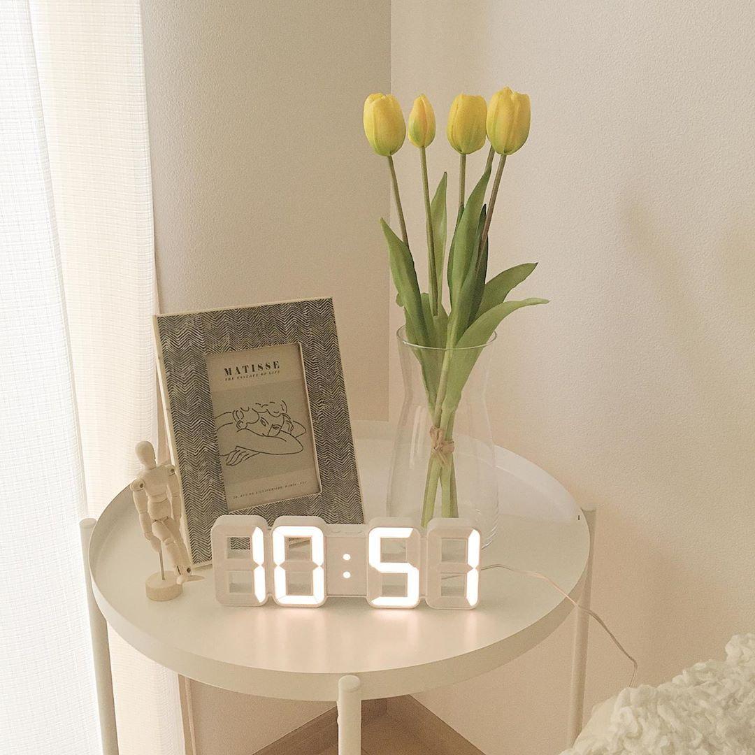 女子超好評冷淡系「IKEA家飾TOP8」
