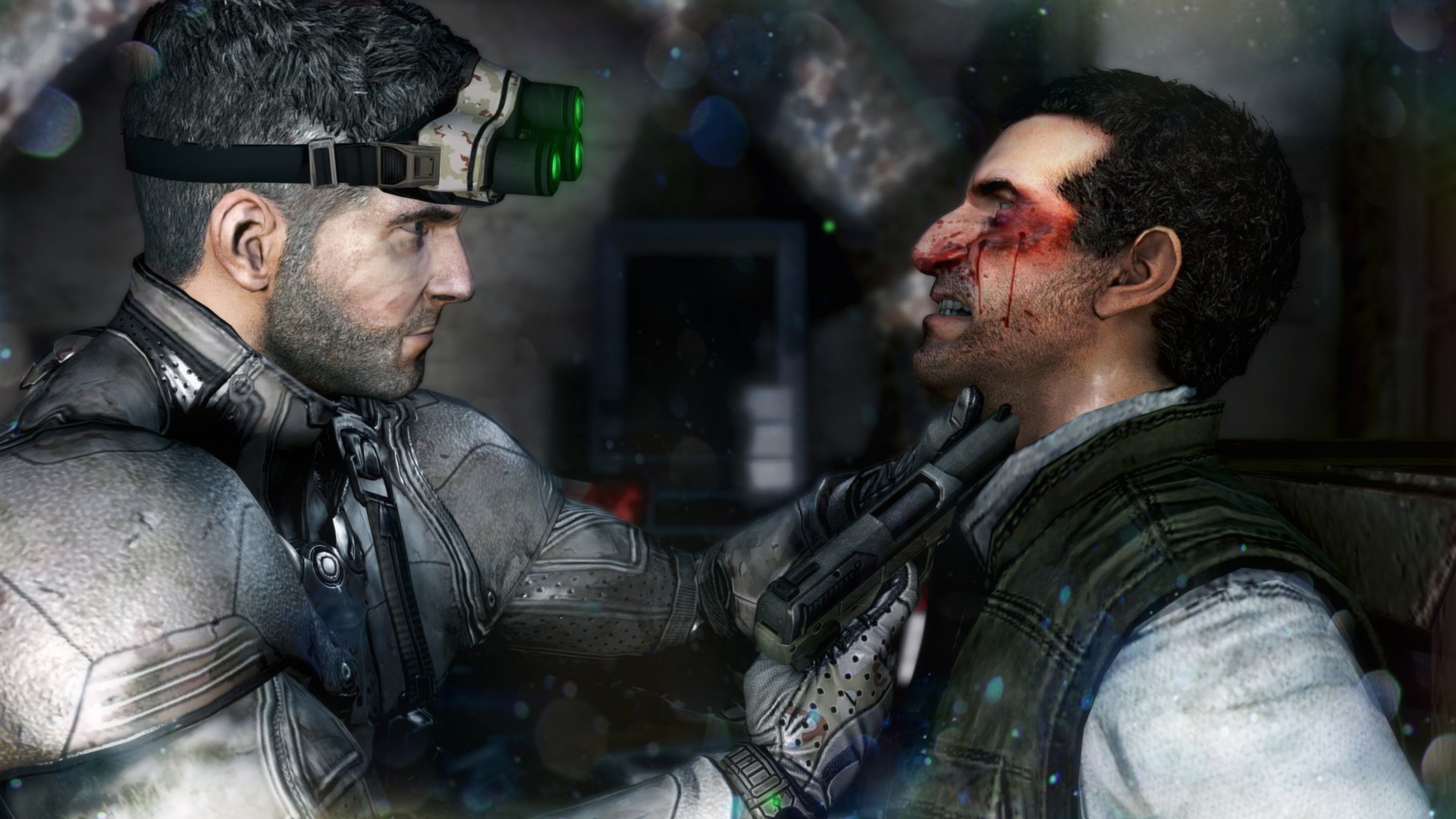 (圖源:Ubisoft)