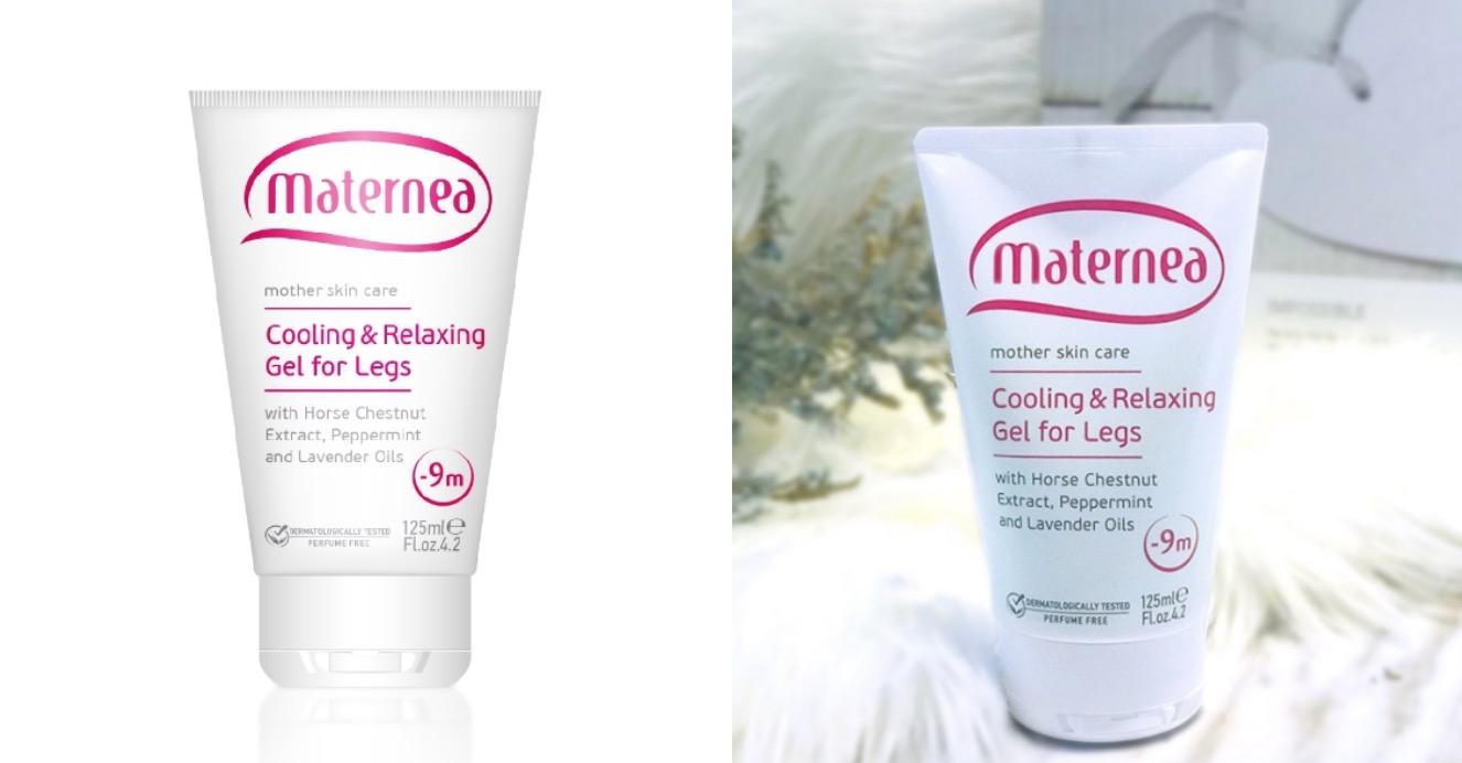 含多種植物精油使雙腿清爽舒適,高保濕使肌膚光滑水嫩,質地輕盈不黏膩,非常好吸收,而且是連孕婦也能使用的美腿膠,讓腿部舒緩好放鬆。