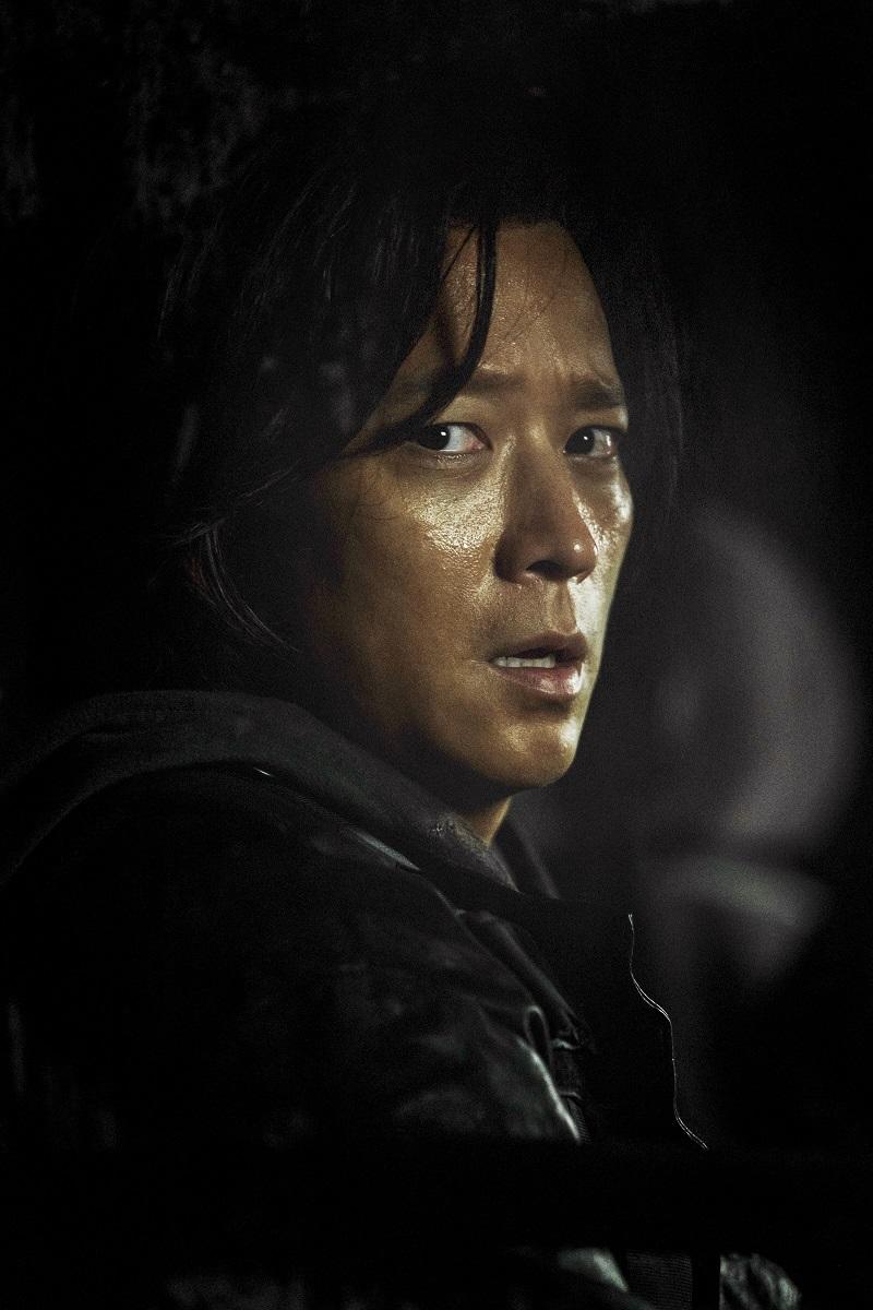 神預言作《屍速列車2:感染半島》連延尚昊導演也驚愕!?