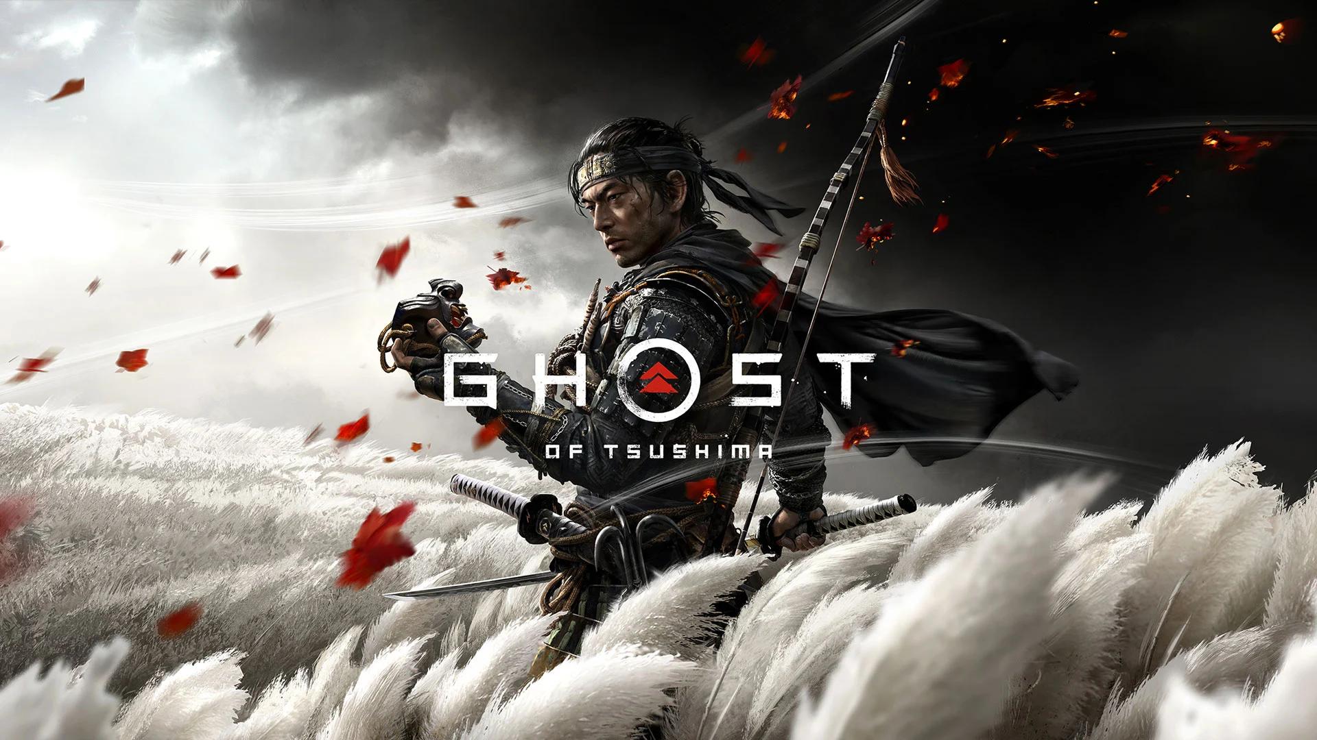 今年夏季最值得體驗的開放世界遊戲。(圖源:Ghost of Tsushima)