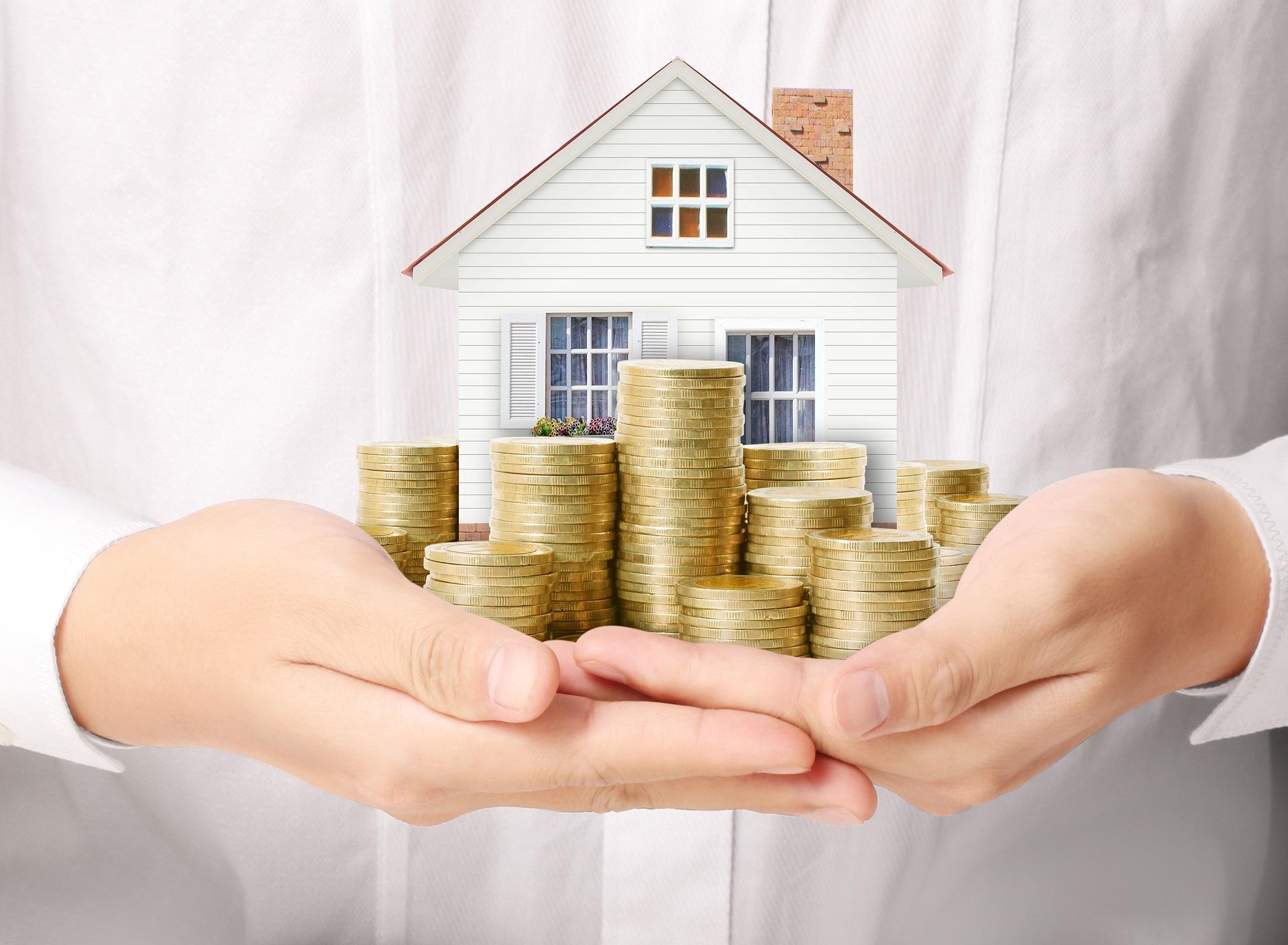 買房首購年齡延後…你該做好哪些保障 更無憂追夢去?