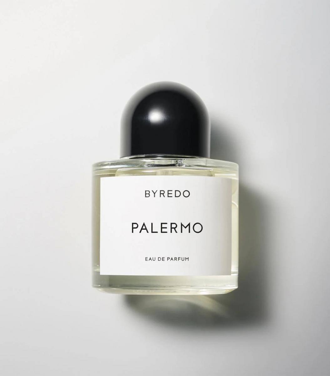 完美體現義大利那簡樸的文化風氣,而它更是創辦人 Ben Gorham 唯一穿在身上的香氣。