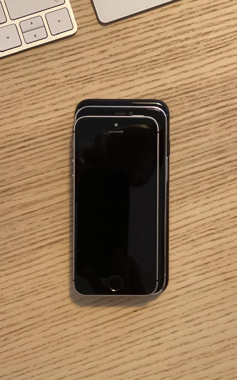 iPhone 12Dummy