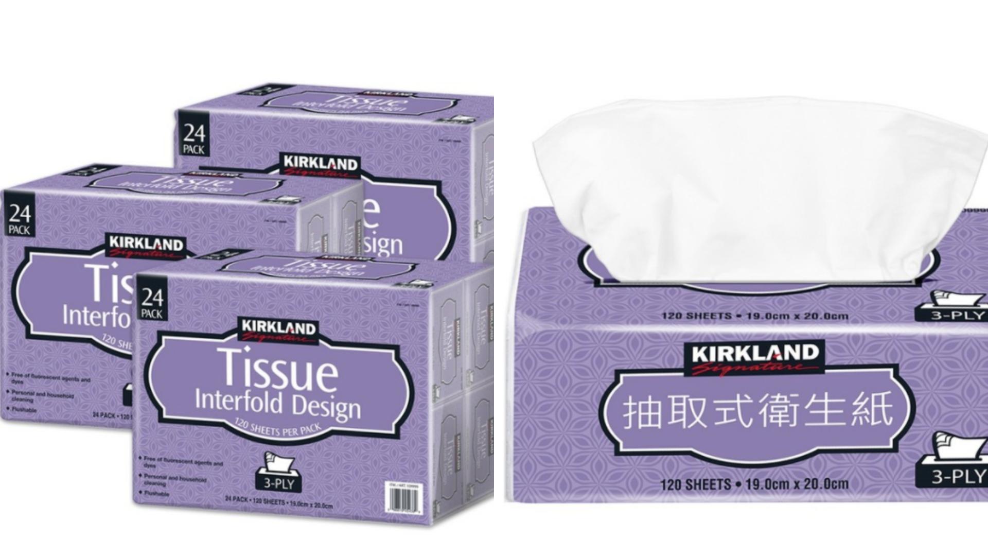 因為比一般的衛生紙多了一層,所以使用起來會更加厚實舒服,搭配柔軟的質地,許多網友大讚:用過真的回不去!