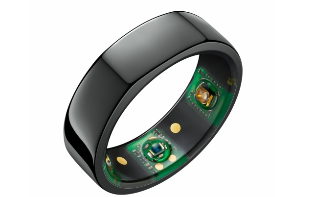 Oura Ring 2