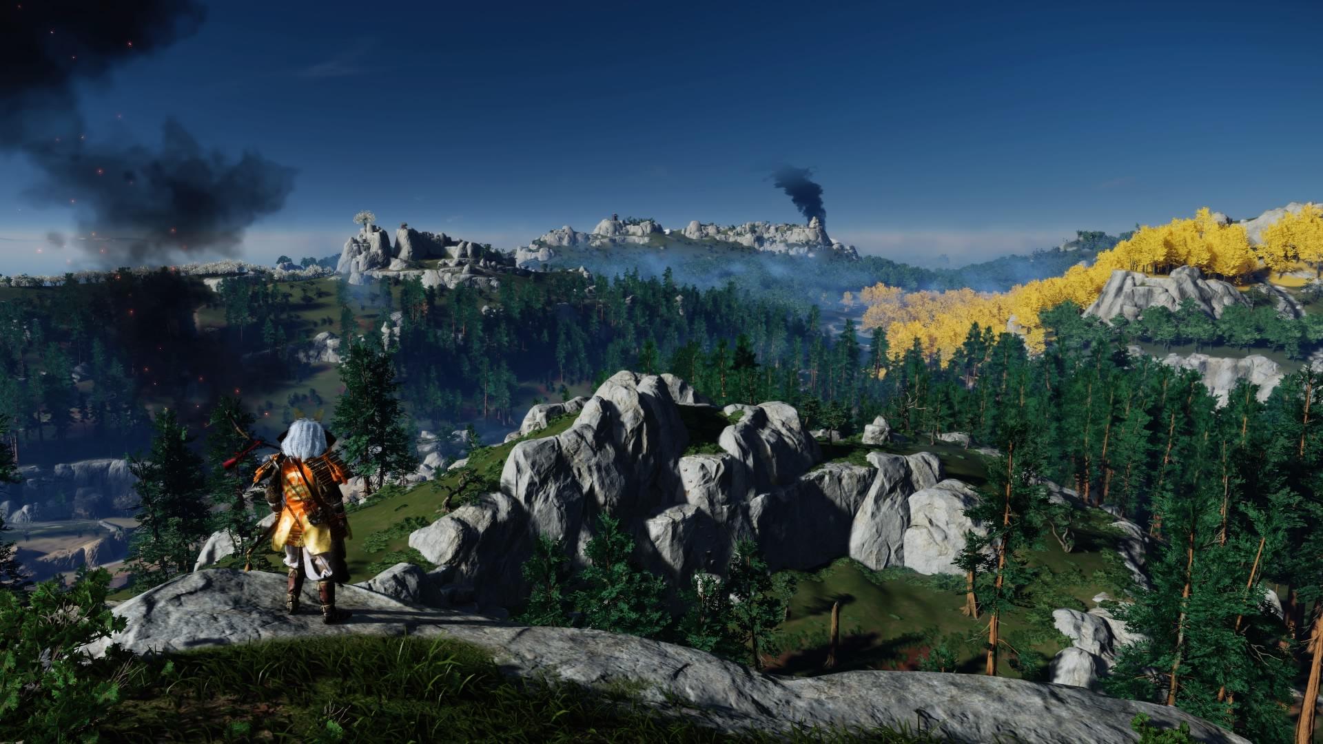 (圖源:PS4 Pro)