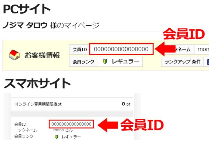 Nintendo Switch Nojima Online