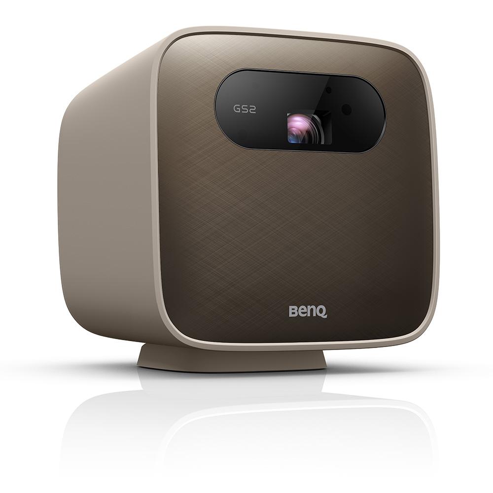 BenQ Corporation GS2