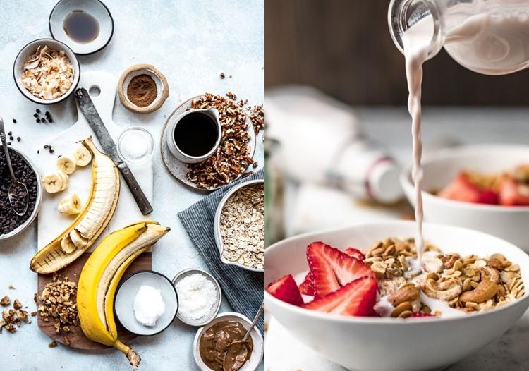 若是想果腹,也可以在家準備些水果、果乾或餅乾等,絕對便宜健康,也一定能省下將近2/3的錢!