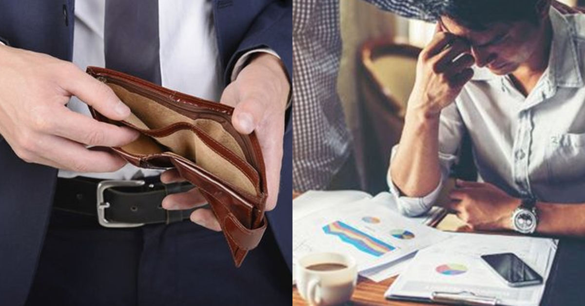 當然存錢最重要的還是要懂得記帳,才能了解那些是額外的花費,這樣也就可以有辦法避免,還能存大錢呢!