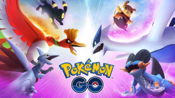 (圖源:Pokemon GO)