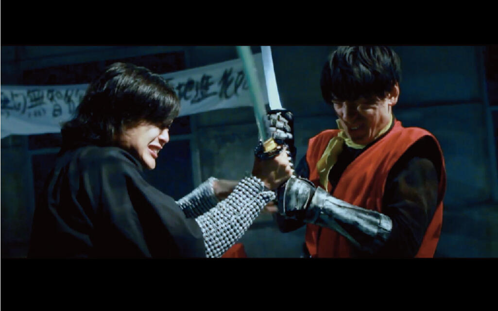 jyajyamaru-movie