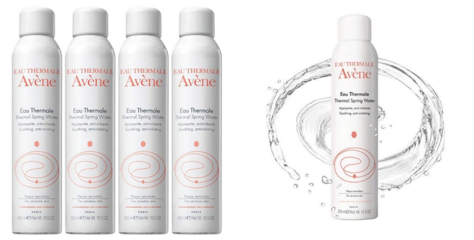 完美鈣鎂2:1比例,能深層修護肌膚,擁有豐富微量元素,有效舒緩安定肌膚敏感不適,並替肌膚維持水嫩狀態、提升防護能力。