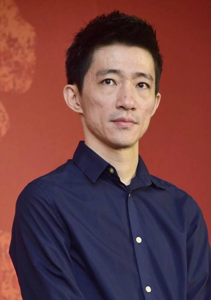 綺影映畫、希望行銷提供:導演徐漢強繼《返校》表現創佳績後,最新VR作品《星際大騙局 之 登月計劃》在國際上也傳來好消息