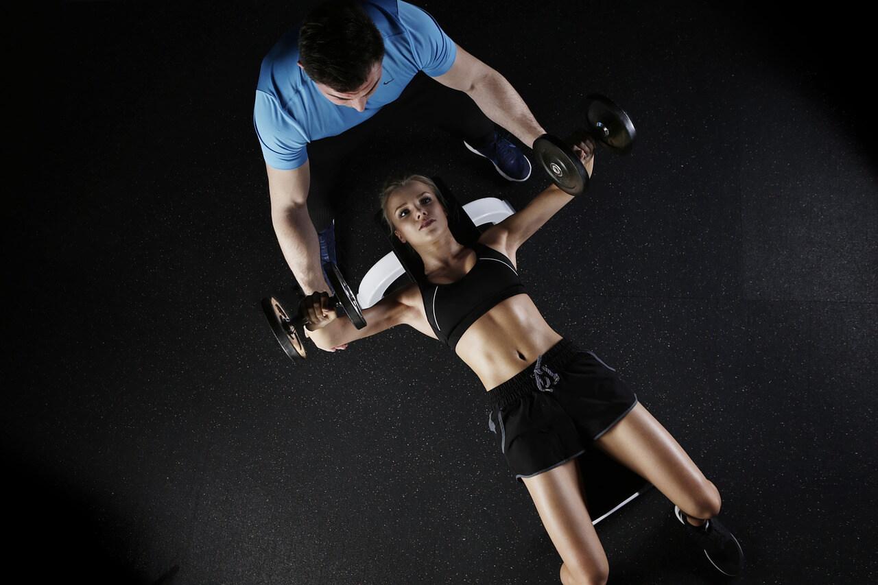 為什麼要養成運動習慣呢