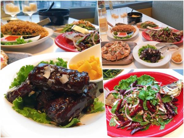 10間餐廳「超激省方案」