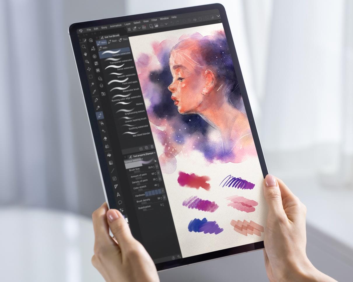Galaxy Note20