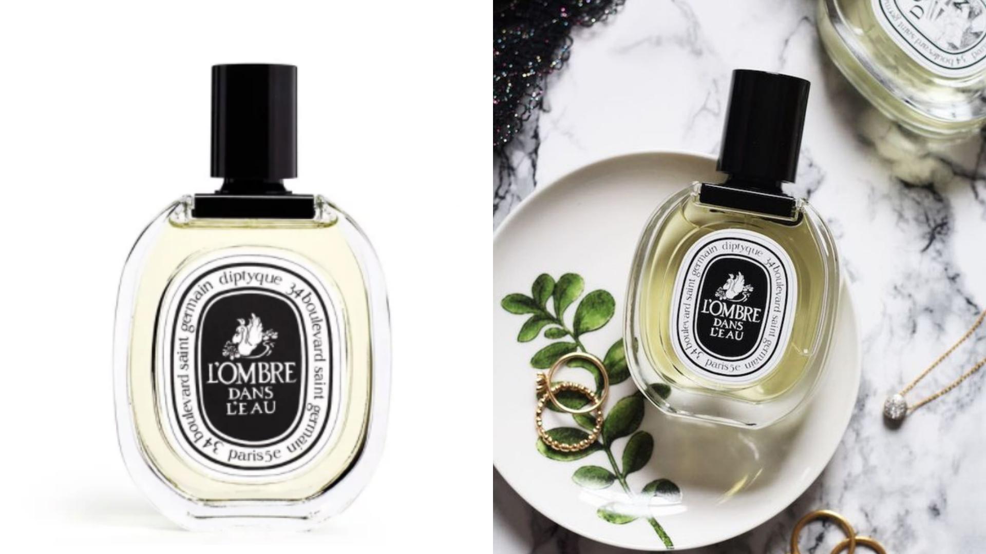 diptyque的每一支產品,都用香味記錄著生活的記憶、旅行的回憶,像是夏日裡普羅旺斯的清草地;與家人共渡的溫暖午後