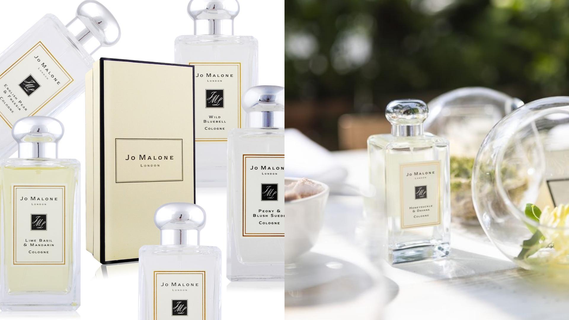 經典時尚的包裝設計,搭配超豐富的味道可以選擇,像是夏天就很適合經典的「英國梨與小蒼蘭」,或是聞起來很清爽的「鼠尾草與海鹽」