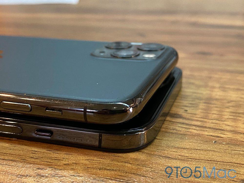 iPhone12Dummy